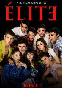 Watch Series - Élite