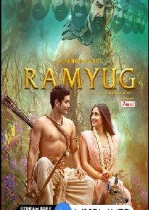 Watch Series - Ramyug