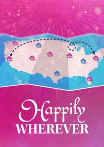 Watch Series - Happily Wherever