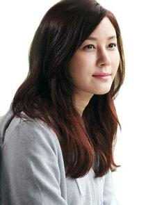 Seo Yi Soo