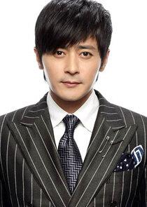 Kim Do Jin