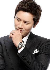 Choi Yoon