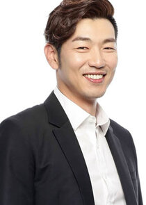 Lee Jung Rok
