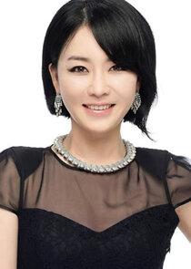 Park Min Sook