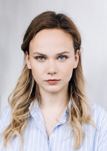 Aleksandra Skraba