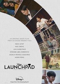 Watch Series - Launchpad
