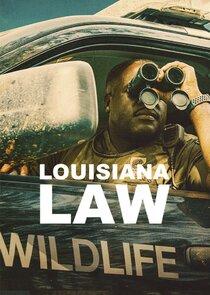 Watch Series - Louisiana Law