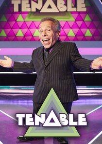 Watch Series - Tenable