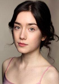 Emma Canning