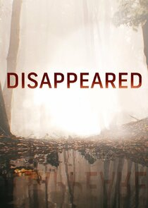 Watch Series - Disappeared