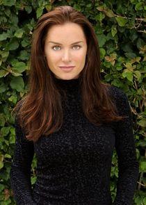 Lisa Arning