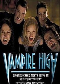 Vampire High