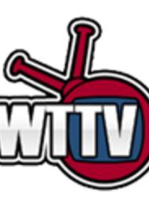Wrestle Talk TV