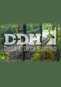 Deer and Deer Hunting TV