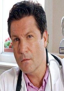 Francis Fulton-Smith Dr. Kleist