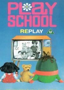 Play School