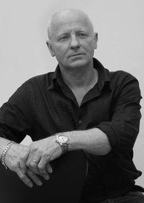 Brian Shepherd