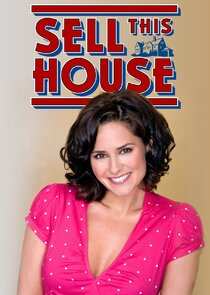 Watch Series - Sell This House