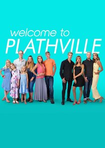 Watch Series - Welcome to Plathville