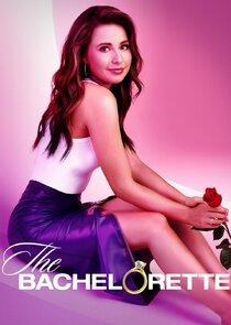 Watch Series - The Bachelorette