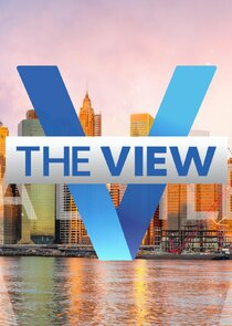Watch Series - The View