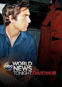 Watch Series - ABC World News Tonight with David Muir