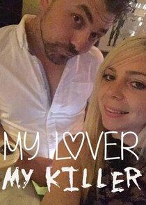 Watch Series - My Lover My Killer