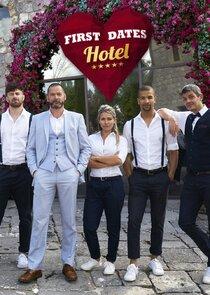Watch Series - First Dates Hotel