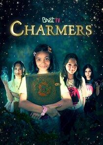 Watch Series - Charmers