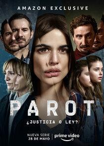 Watch Series - Parot