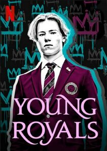Watch Series - Young Royals