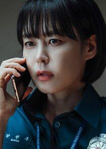 Kang Kwon Joo