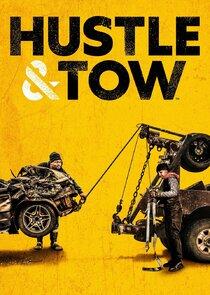 Watch Series - Hustle & Tow