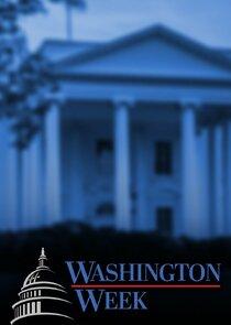Watch Series - Washington Week