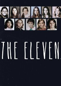 Watch Series - The Eleven