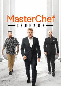 Watch Series - MasterChef