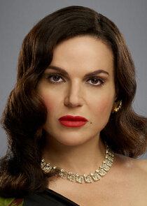 Rita Castillo
