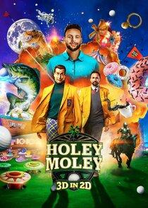 Watch Series - Holey Moley