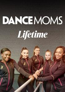 Watch Series - Dance Moms