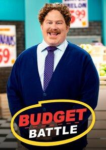 Watch Series - Budget Battle