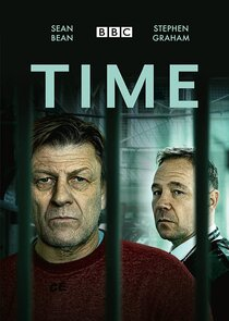 Watch Series - Time