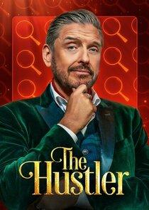 Watch Series - The Hustler
