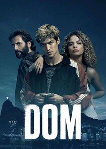 Watch Series - Dom