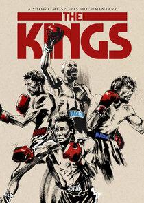 Watch Series - The Kings