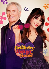 Watch Series - The Celebrity Dating Game