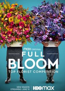 Watch Series - Full Bloom