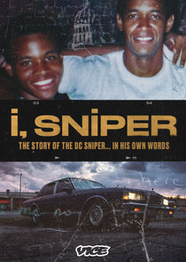 Watch Series - I, Sniper