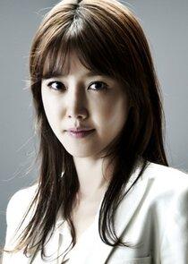 Yoo Jung Sun