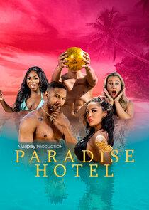 Watch Series - Paradise Hotel