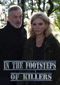 Watch Series - In the Footsteps of Killers